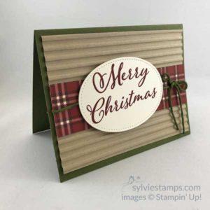 Corrugated Cardstock